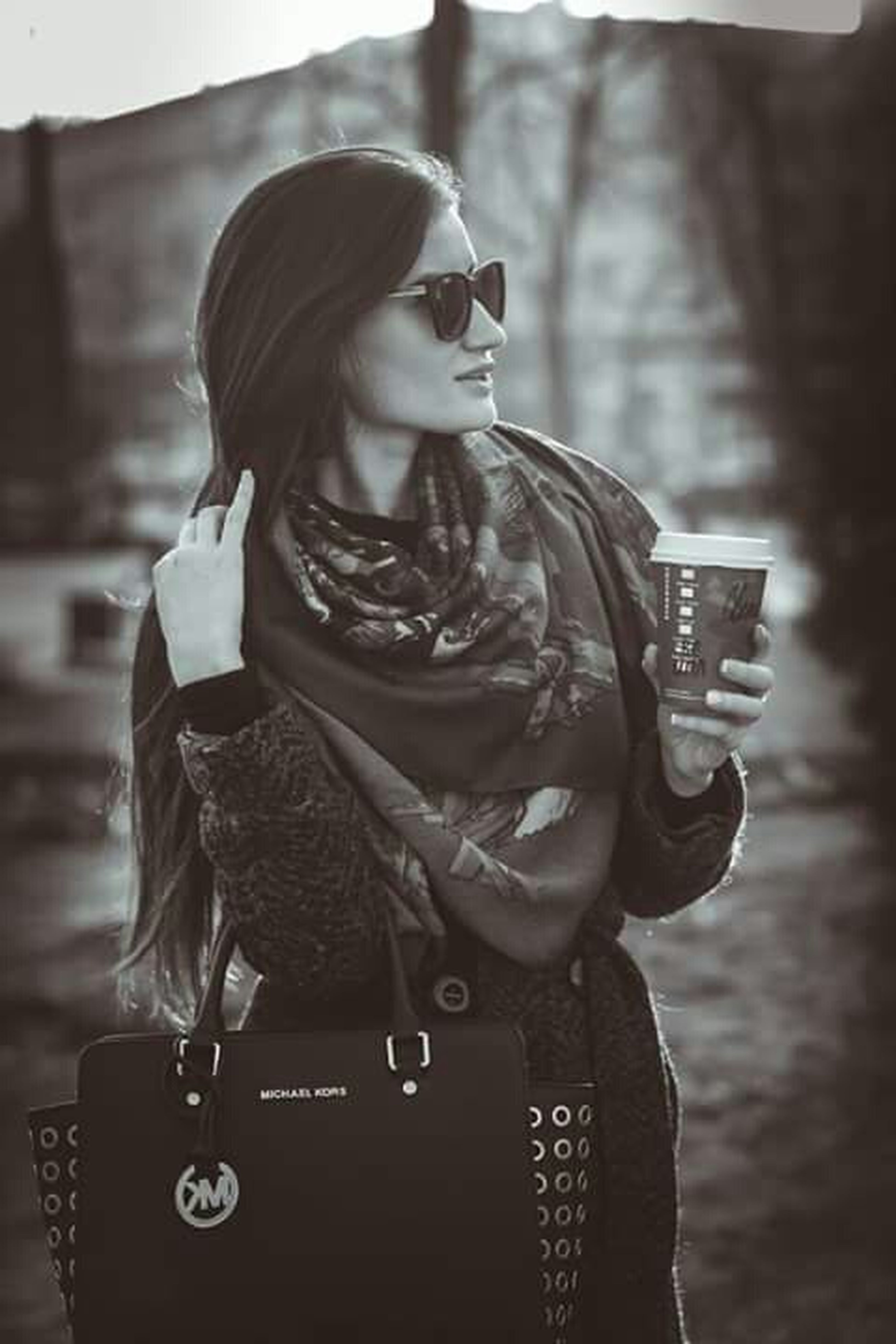 Coffee Photo by I am so Coffee Coffee , Coffee Cup , Rightime , Bean , Post , Postial , Food , Wide , Hair , Fashion , #Beuty ,#Beutyful