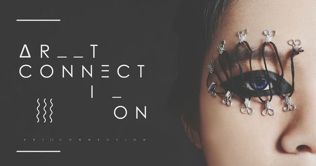 Art Connection ¡Eyeem_addict! Eye4photography  EyeEm Gallery Shootermag