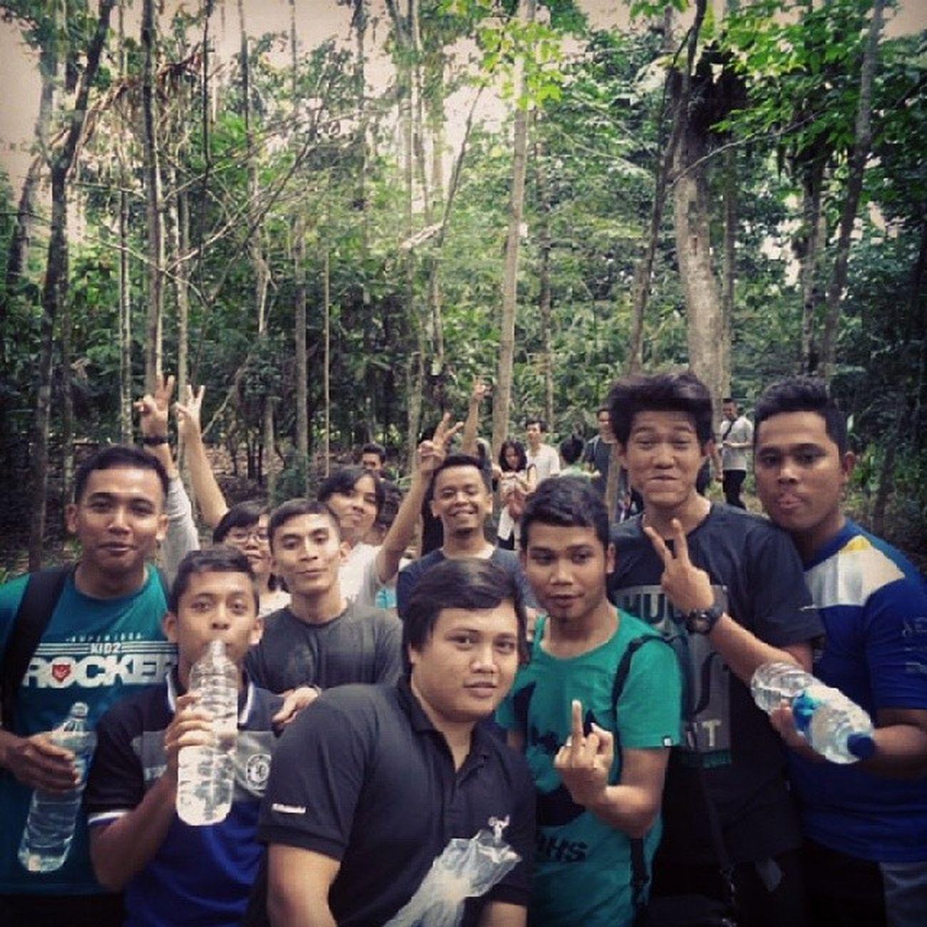 Pelaruga Binjai Medan