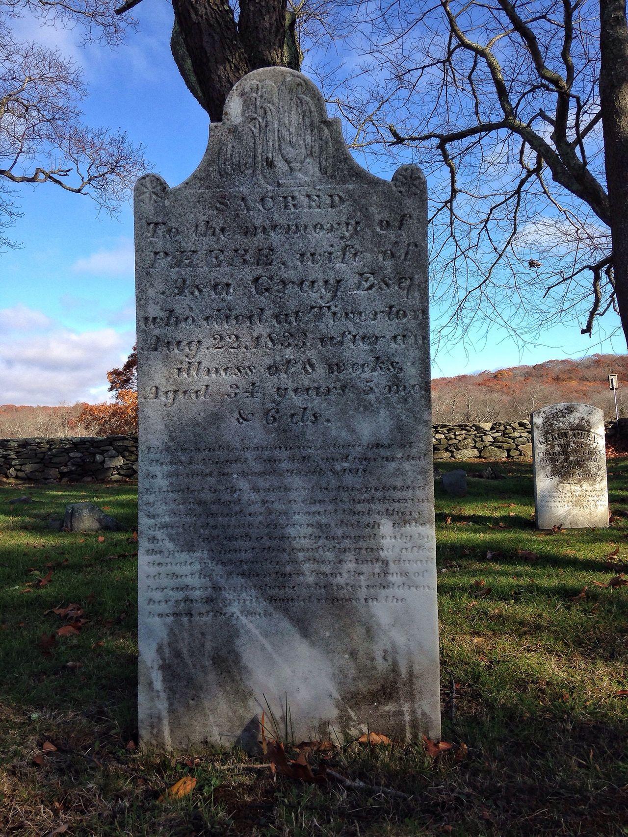 Cemetery Photography Memorial Headstone Graveyard Beauty Cemetery Cemetery Scenes