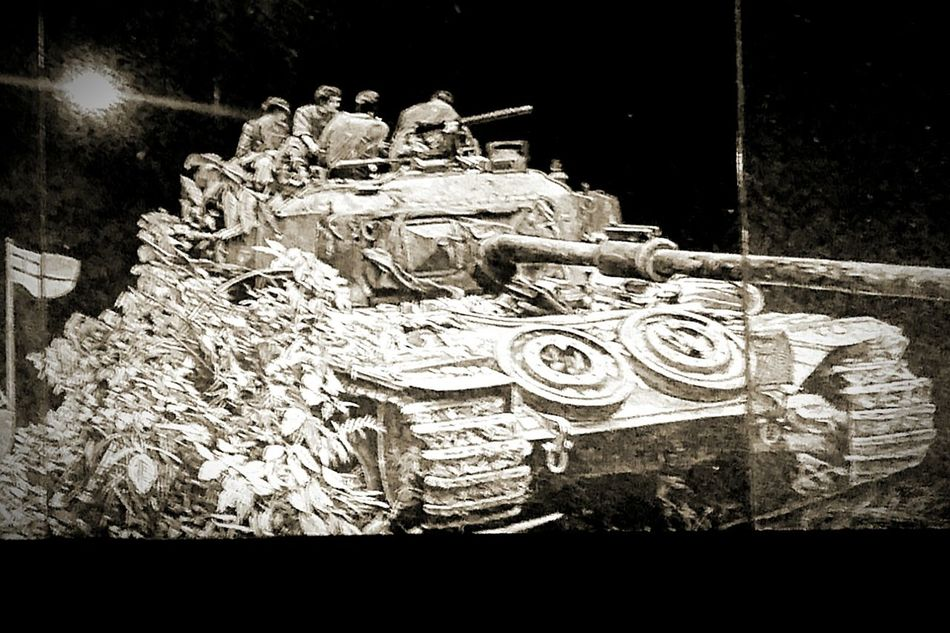 Tank Armoured Vehicles Tanks Anzaccentenarymemorialwalk Armored Vehicle Australian Army Anzacs Anzac Spirit The ANZACS LEST WE FORGET The ANZACS Anzac Centenary Memorial Walk Gone But Never Forgotten Lest We Forget ANZAC Lestweforget War Anzac Memorial War Memories War Memorial Warmemorial 1915-2015 Anzacday Anzac Day 25 Aprile Art