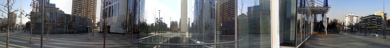 Cityscapes Lascondes Scl Building Frozentemples Sura Edificiocongelado Chile♥ Chile