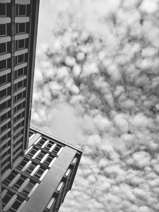 Architecture Architecture_collection Architecture_bw Cloudporn Minimalist