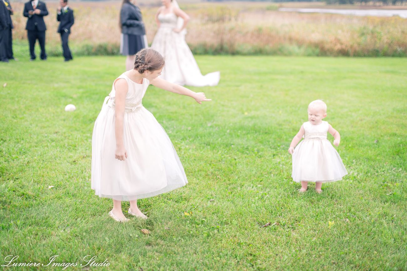 More from my wedding shoot Eye4photography  Grass Green Color Togetherness Females Child Field Outdoors Happiness People Childhood Nature Bonding Day EyeEm Gallery Wedding Love Wedding Ceremony Two People