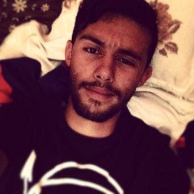 Suppppppppp :D!!! Instagood Feelinggood Beard Insta9iw