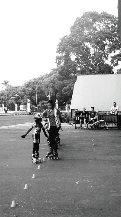 Gelorabungkarno Gbksenayan Sport In The City Sport Time INDONESIA Indonesian