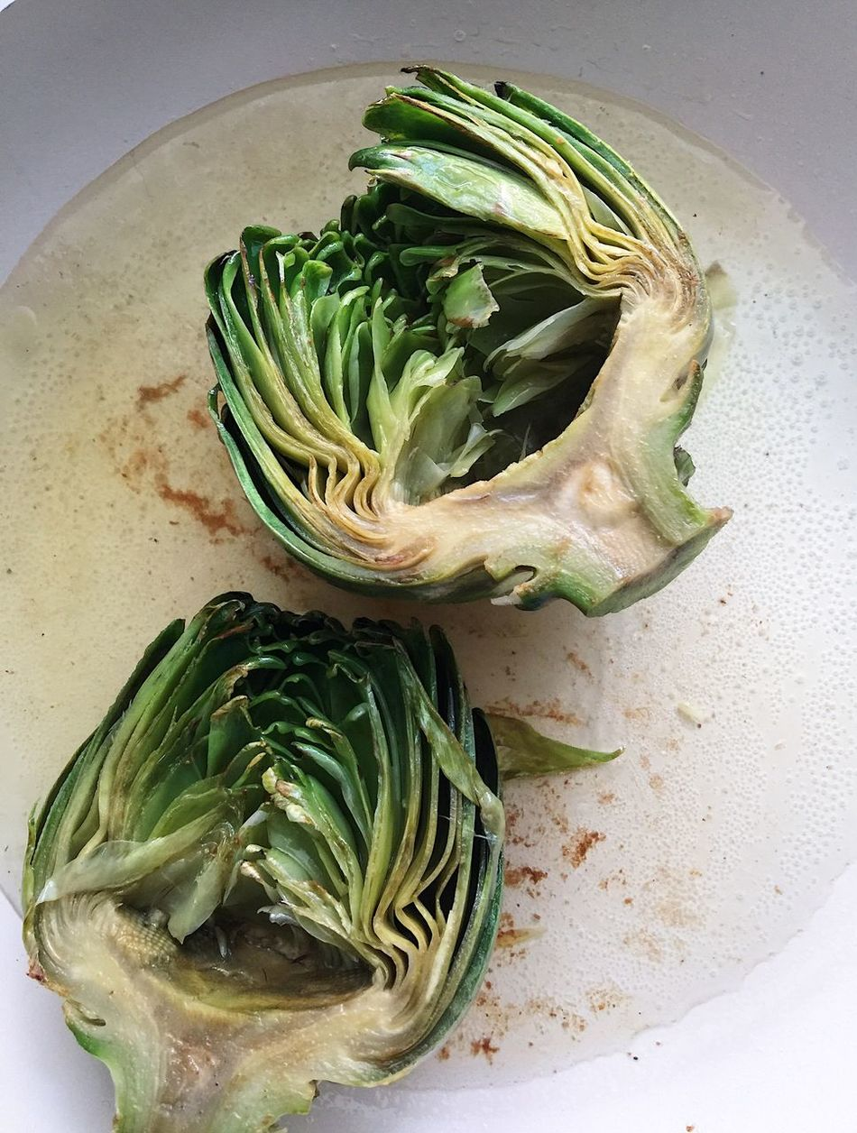 Artichoke Artichokes Cooking Diet Food Food Frying Frying Pan Green Growth Healthy Healthy Eating Healthy Lifestyle Home Cooked Home Cooking Leaf Nature Peal Ready To Cook Ready To Eat Vegetable Vegetarian Food