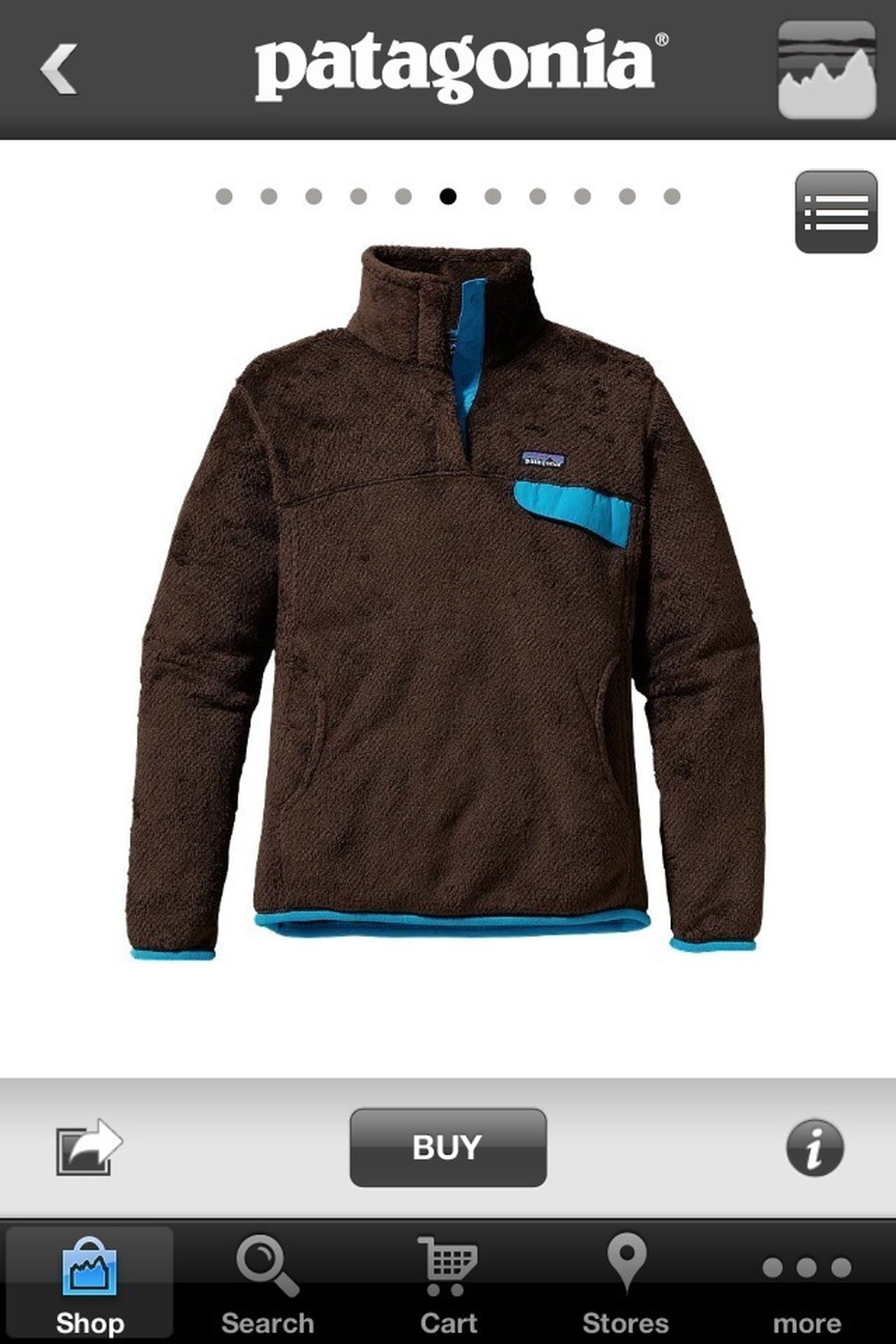I Want This Jacket Soo Bad!