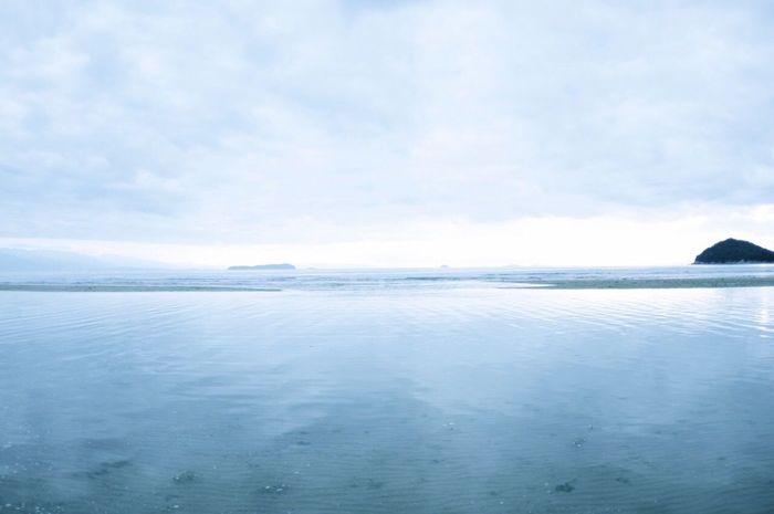忘れられない海。 Sea Check This Out Relaxing Enjoying Life Taking Photos 海 EyeEm Nature Lover EyeEmJapan Japan Bautiful Sky Beautiful