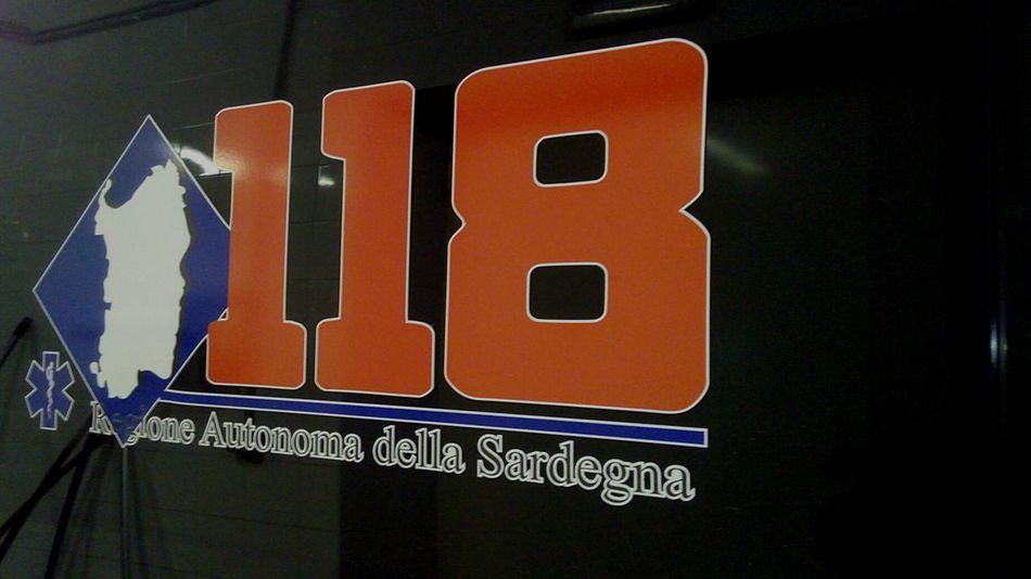 Communication Outdoors No People Day Close-up 911 911 Memorial 911worldtradememorial 118 Ambulans Ambulance Heart Sardegnaofficial Sardegna Sardegnagram Healthy Lifestyle Healthy Ambulanza Cockpit