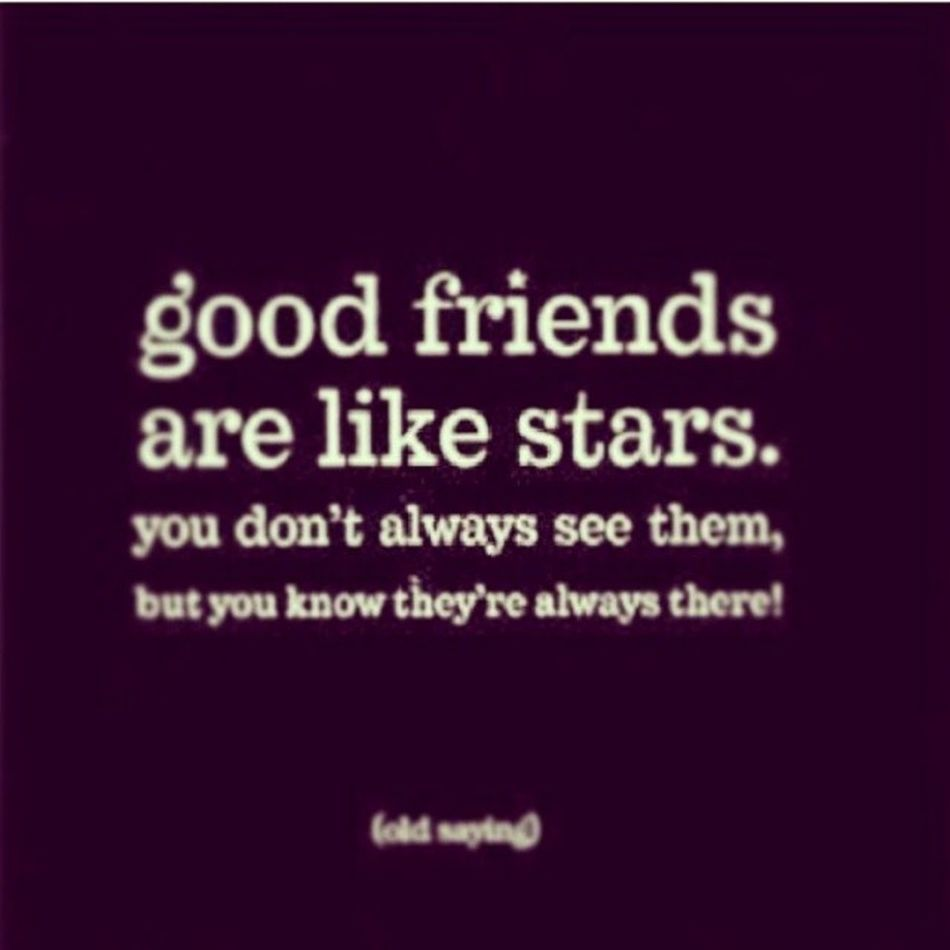 HappyFriendshipDay Friendship Life Tagsforlike Picofday Photooftheday Fact Bestquote TagyourFriends Tagsforlike Truth Love Friends