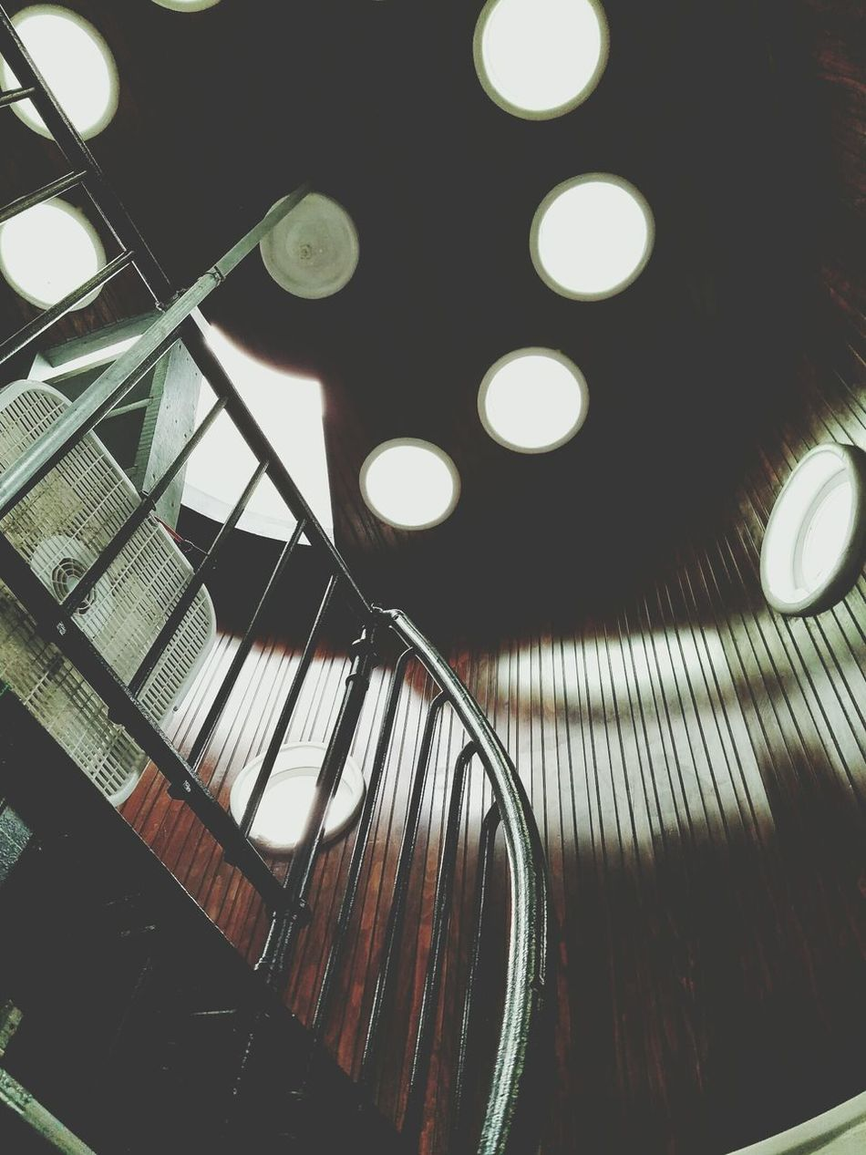 Lighting Equipment Low Angle View Illuminated Close-up No People Hanging Flying High EyeEm Best Edits EyeEm Gallery EyeEm Best Shots This Week On Eyeem Outdoors Adults Only Sunlight This Week On Eye Em Full Length Eyeemphoto Stairs_collection Shadows