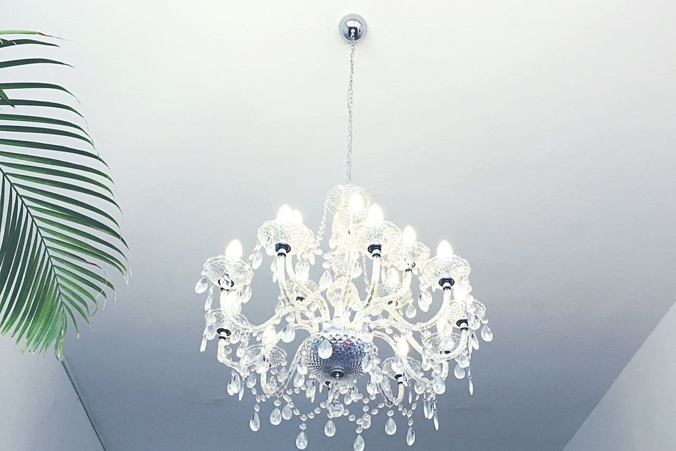 Beautiful stock photos of white, Berlin, Ceiling, Chandelier, Crystal