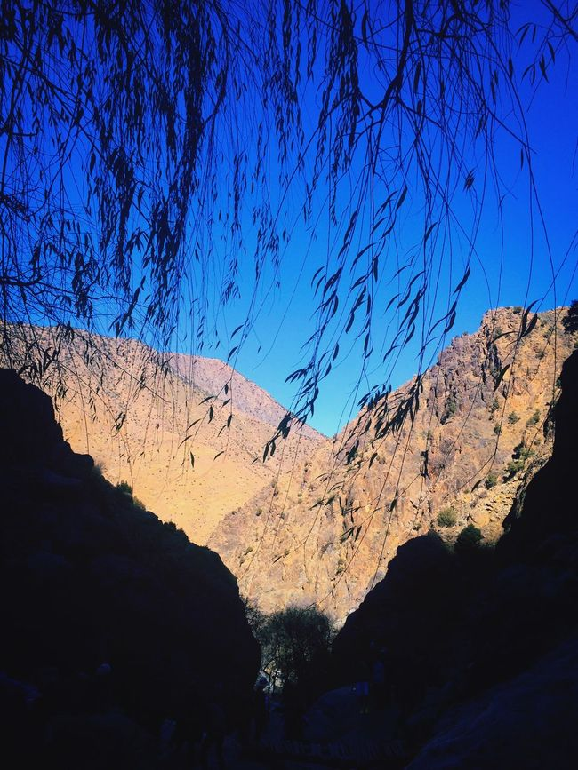 Ourika Ourika, Morocco ValledeOurika Vallée De L'ourika Morroco Marrakech Marrakech Photography Montage Moutains Moutain Moutainscape Moutain Top ⛰🏔🗻⛏🔨🆙🇲🇦🇲🇦🇲🇦 Thetourist Feel The Journey Adventure Club