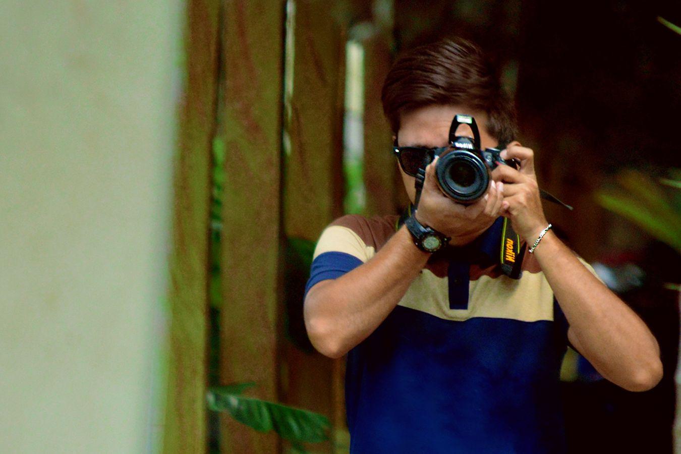 Mirrorselfie Selfie Me Myself And I Kidapawan City Eyeem Philippines