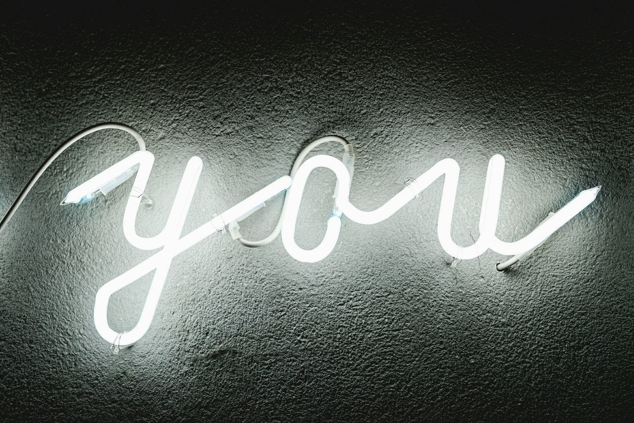 Text No People Close-up Outdoors Technology Night It's Not Me, It's You Future Week On Eyeem EyeEm Gallery EyeEm Best Shots Popular Photos Our Best Pics Uniqueness EyeEm Best Edits Neo Classical Architechture Communication You Neon Neon Lights Neon Sign