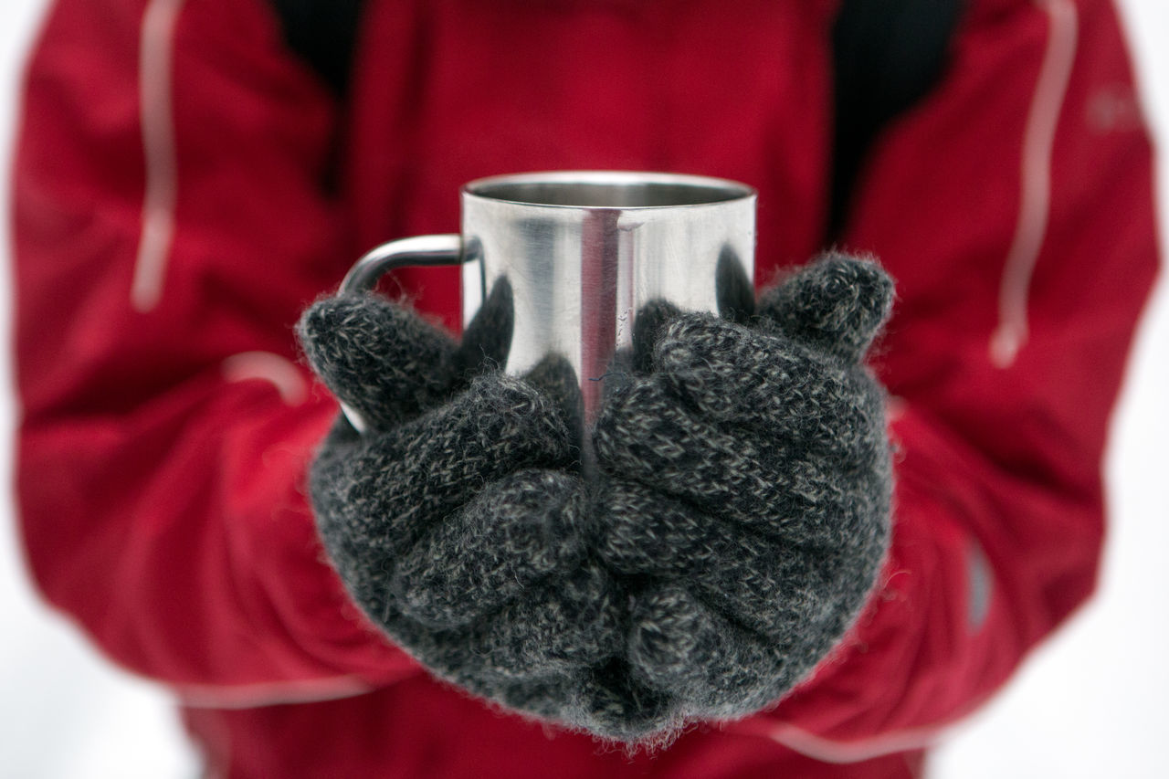 Beautiful stock photos of travel,  Close-Up,  Cold Temperature,  Cup,  Day