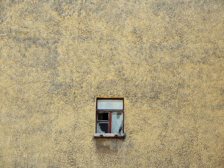 Windows The Wall Sankt-Petersburg One Another Side Walking Your Design Story The Best Architecture