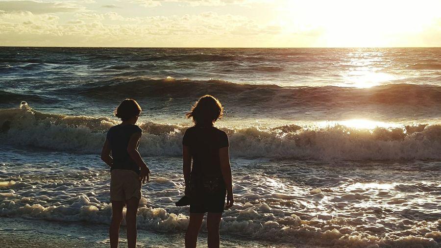 Life Life Is A Beach Lifeisbeautiful Life Saltlife Gulfofmexico Beach Kids