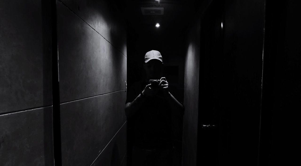 DEMOGORGON B&w Street Photography B&w EyeEm Best Shots EyeEm Gallery StrangerThings Philippines Photography EyeEm