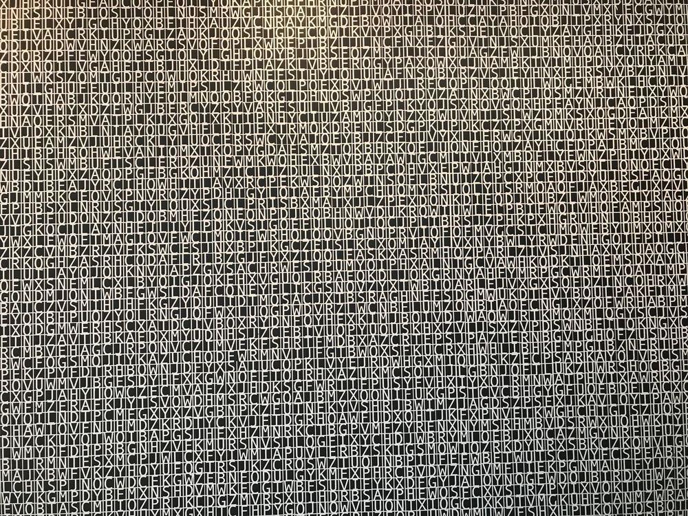 Marfa Texas Art ArtWork Gallery Wall Wall Art Wallart Words Word Art, Drawing, Creativity Pattern Backgrounds No People Textured Effect