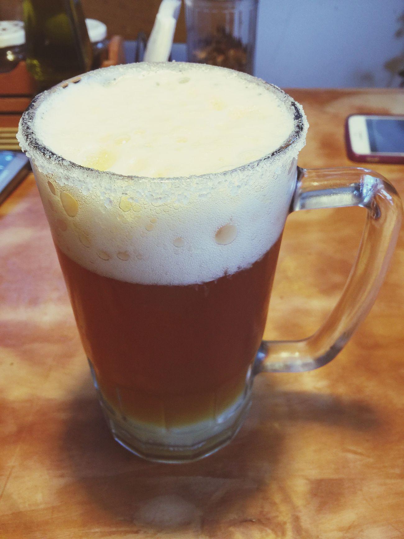 Cervezaartesanal Cervezaartesanalpichilemu Amigas Salud🙌🏻✌🏻️🍺