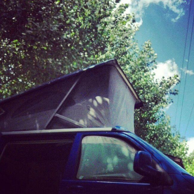 #catalunya #ribera #cardos #travel #trip #volkswagen #california #furgo #igerscatalonia #igersbcn Ribera Furgo Travel Catalunya Trip California Volkswagen Igerscatalonia Igersbcn Cardos