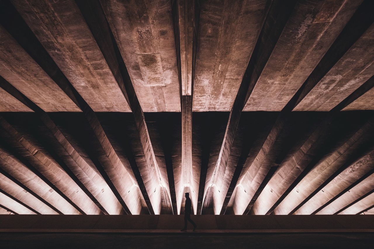 Beautiful stock photos of light,  Architectural Design,  Architectural Feature,  Arts Culture And Entertainment,  Australia
