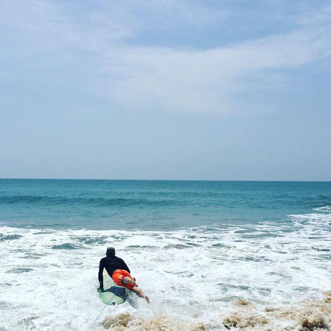 Surfing Surfing Photography Sri Lanka First Eyeem Photo