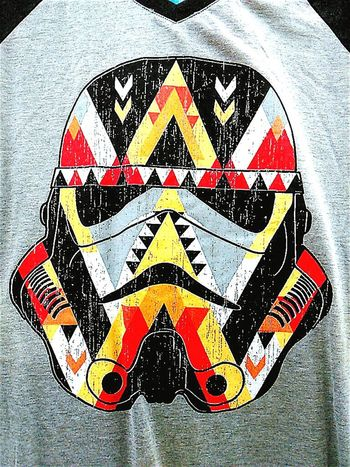 Troop Leader Tshirt T Shirt Star Wars Tshirts Starwars Tshirt T Shirts Abstract StarWarsCollection Stormtroopershelmet TroopLeader Starwarstshirts Starwarstshirt StarWars☆Tshirts Stormtroopers☆StarWars Srormtrooper☆starwars Starwars☆stormtrooper StarWars☆ StormtrooperStarWars Stormtrooperhelmet StarWarsStormtroopers MayTheForceBeWithyou Feel The Force May The Fourth Be With You May The Force Be With You