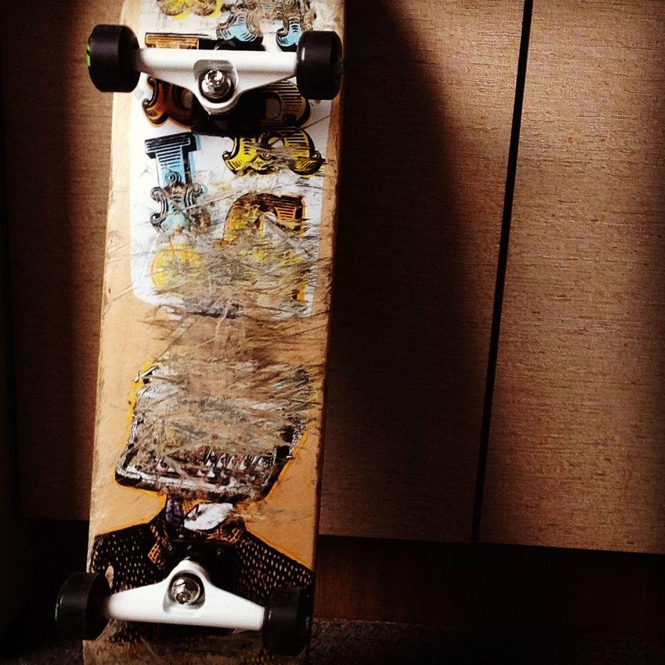 Skate Skateboard Skateboarding Skateuk First Eyeem Photo