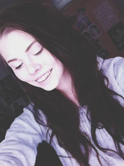 Selfie Girl Tumblr