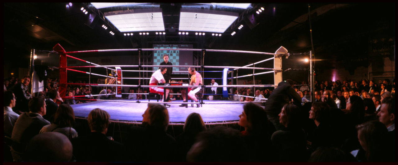 Beautiful stock photos of boxing, Auto Post Production Filter, Berlin, Boxer, Boxing