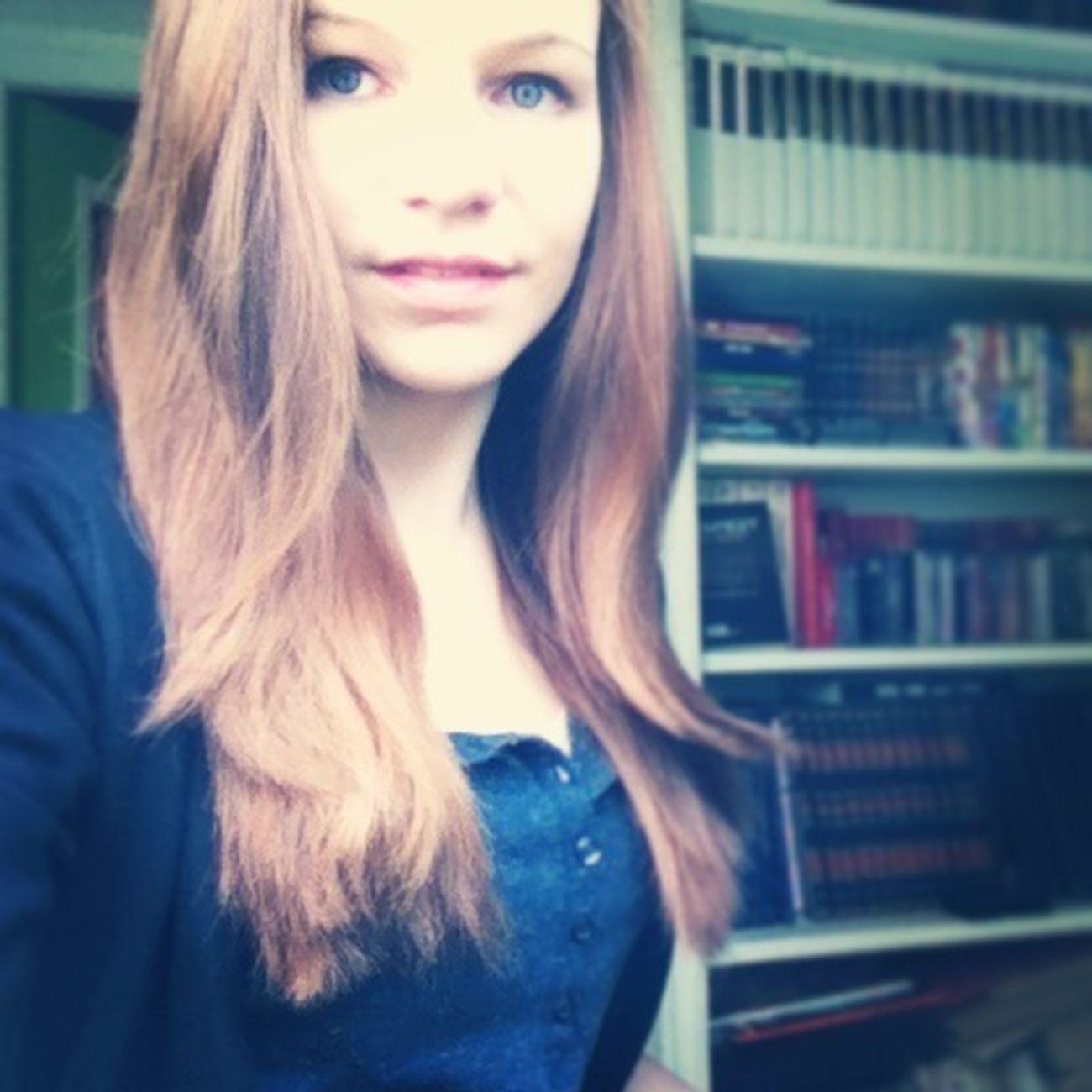 Hi! Salut