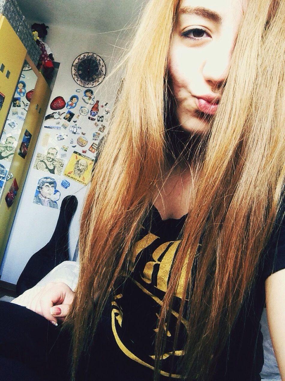 Hair Blonde Blonde Girl Blonde Hair Badgirl Sexygirl BadGirlsClub BadBitch♡ Badgirl♡ Good Morning