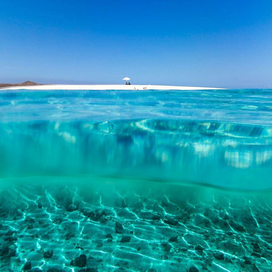 Sand Quay Island, Fiji Ampimages Island Tropical Holiday