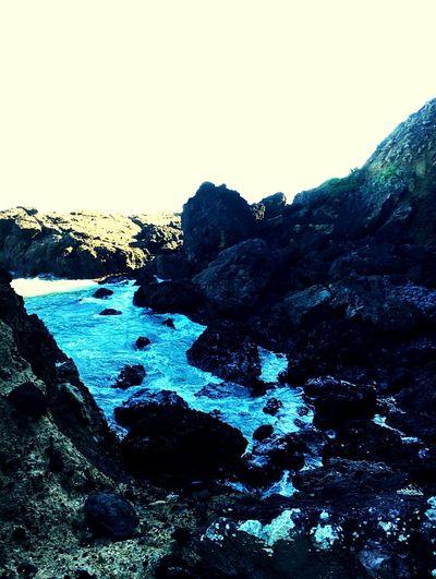 Piha beach New Zealand Newzealand Travel Photography Feel The Journey Adventure