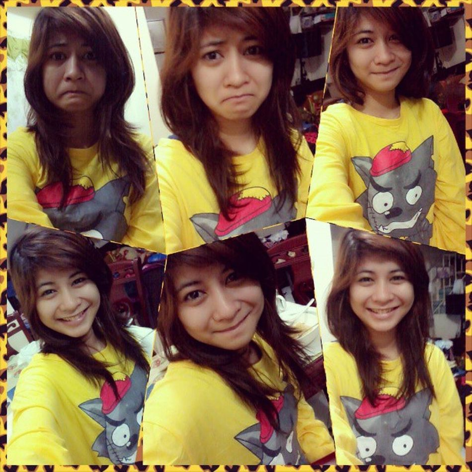 Goodmorning. KEEPSAFE EVERYONE. Yellowyow ! TheconjuRAIN
