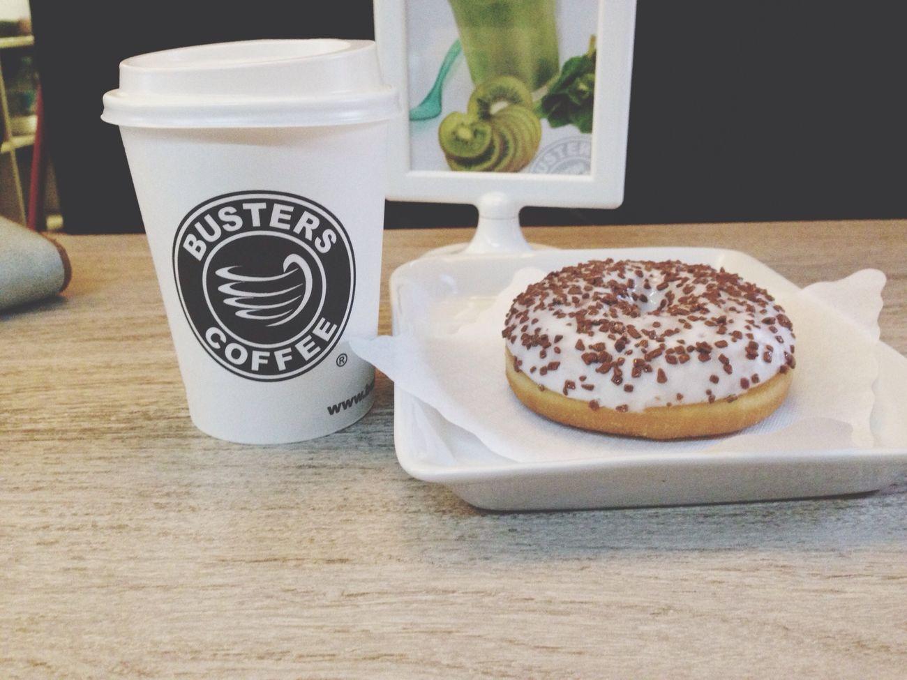 Buster Coffee Turin EyeEm Best Shots Ph: Me