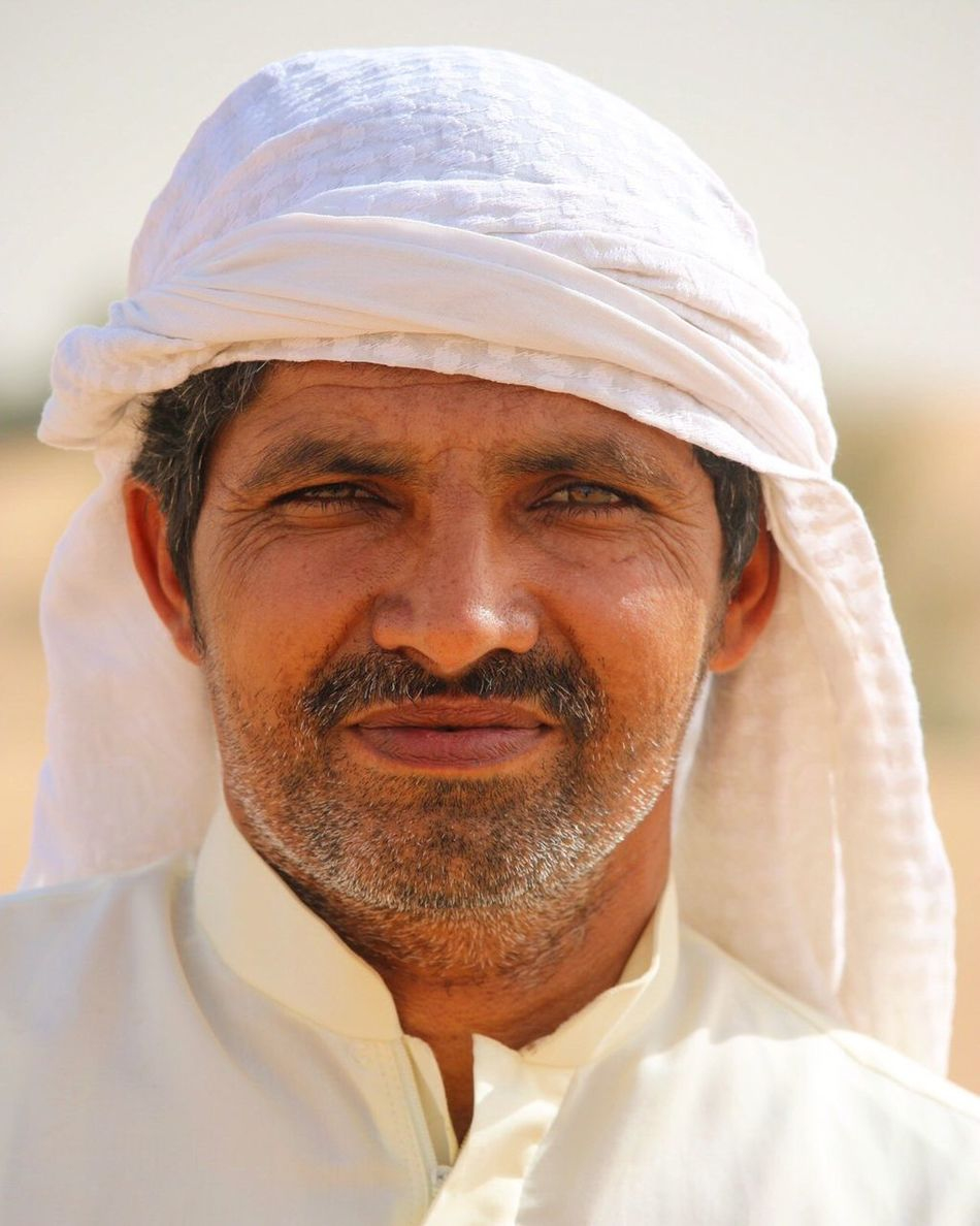 Portrait Looking At Camera Headshot Turban One Person Beard Front View Real People Human Face Smiling Only Men Close-up Adults Only One Man Only Human Body Part Men Day Occupation Outdoors Adult