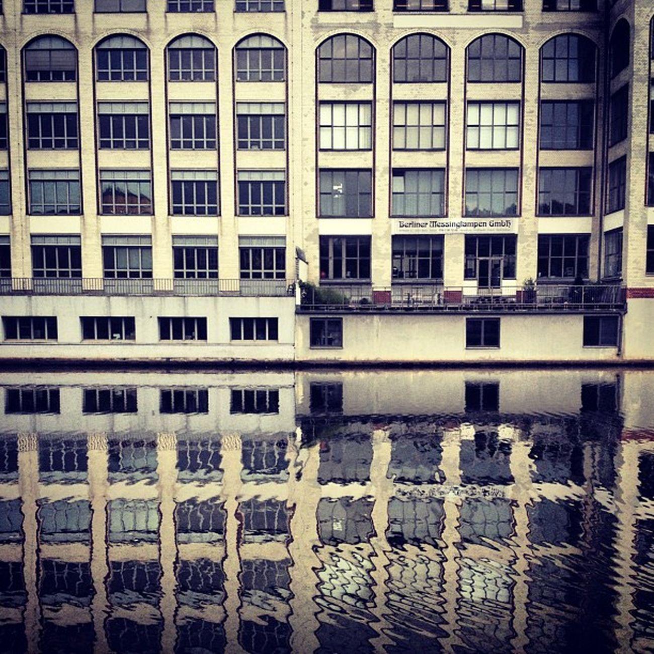 #architecture #Berlin #igersberlin #instagood #tweegram #photooftheday #follow #instamod #igers #picoftheday #instragamhub #instadaily #insta_germany #bestoftheday #igdaily #webstagram #instragramers #ig_special #igersberlin #gf_germany #all_shots #mirror Bestoftheday Igers IGDaily Tweegram Instagood Webstagram Instadaily Igersberlin Architecture Insta_germany Berlin Gf_germany Spiegelung Instragramers Mirror Ig_special Photooftheday Instragamhub Picoftheday Instamod Follow All_shots