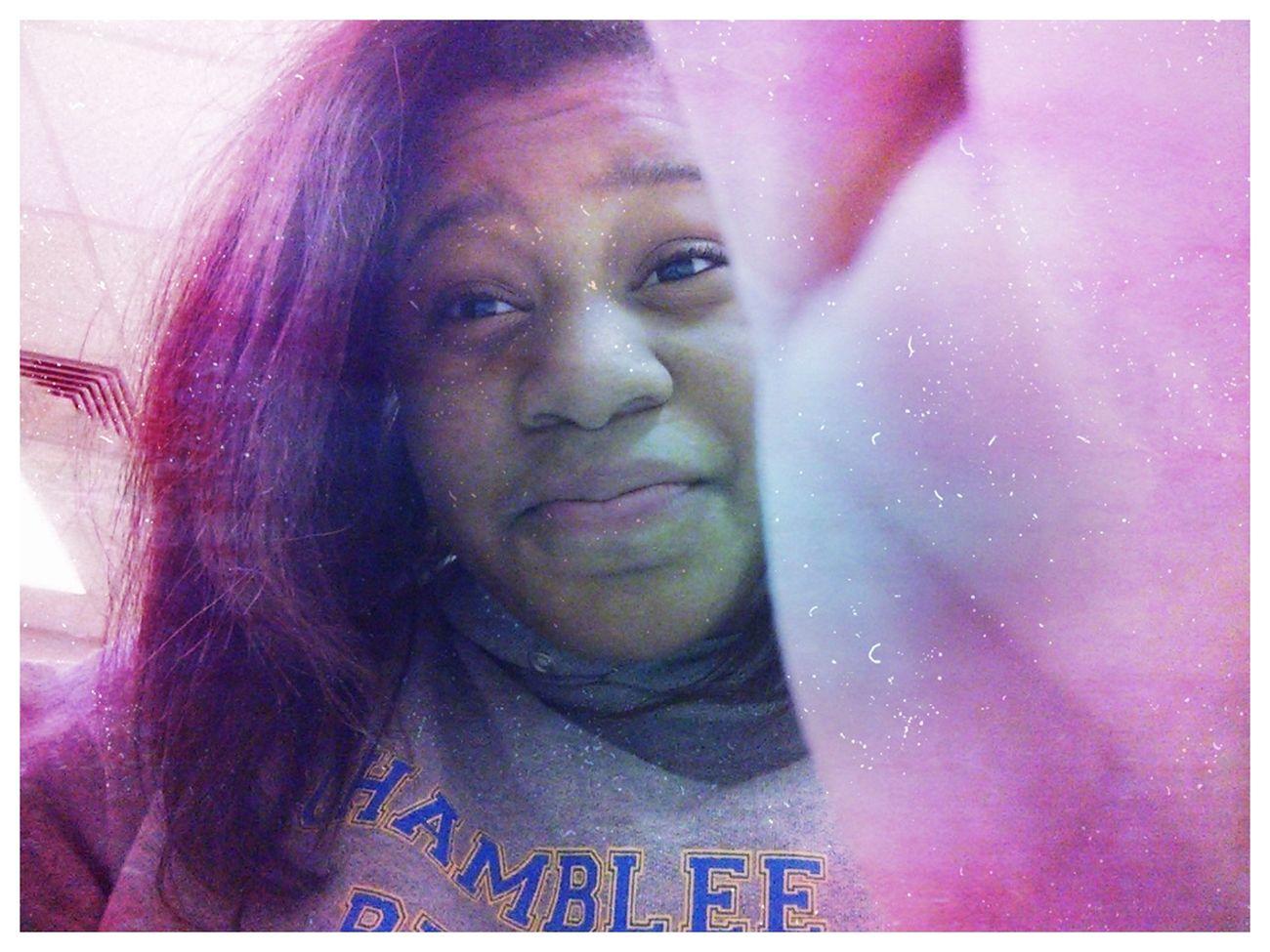 Bored N School