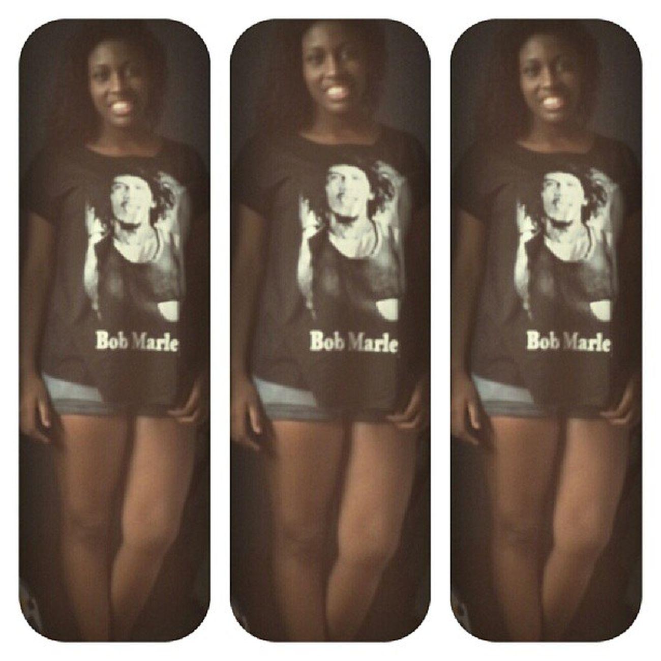 One love, one heart ,let's get together and feel all right ! Bobmarley Reggae Kingofreggae OneLove rastaman jamaica love legend rasta rastafari marley dreadlocks marleyfamily marijuana dreads mancrushmonday trenchtown music lion jamaicanmusic norvalmarley bob reggaelegend rastafarian forever michaeljackson relax tupac ganja thewailers