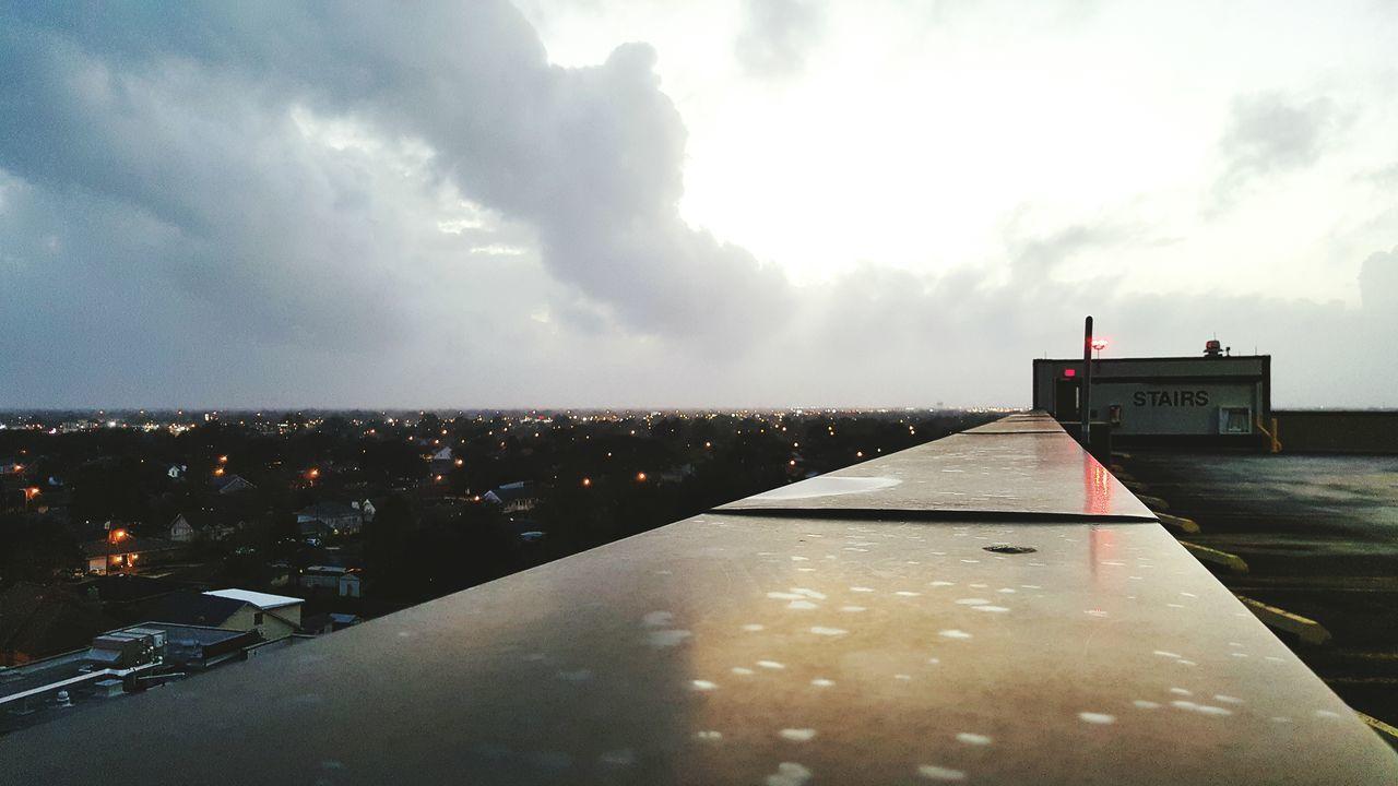 Louisiana Downtown Jefferson Parish First Eyeem Photo