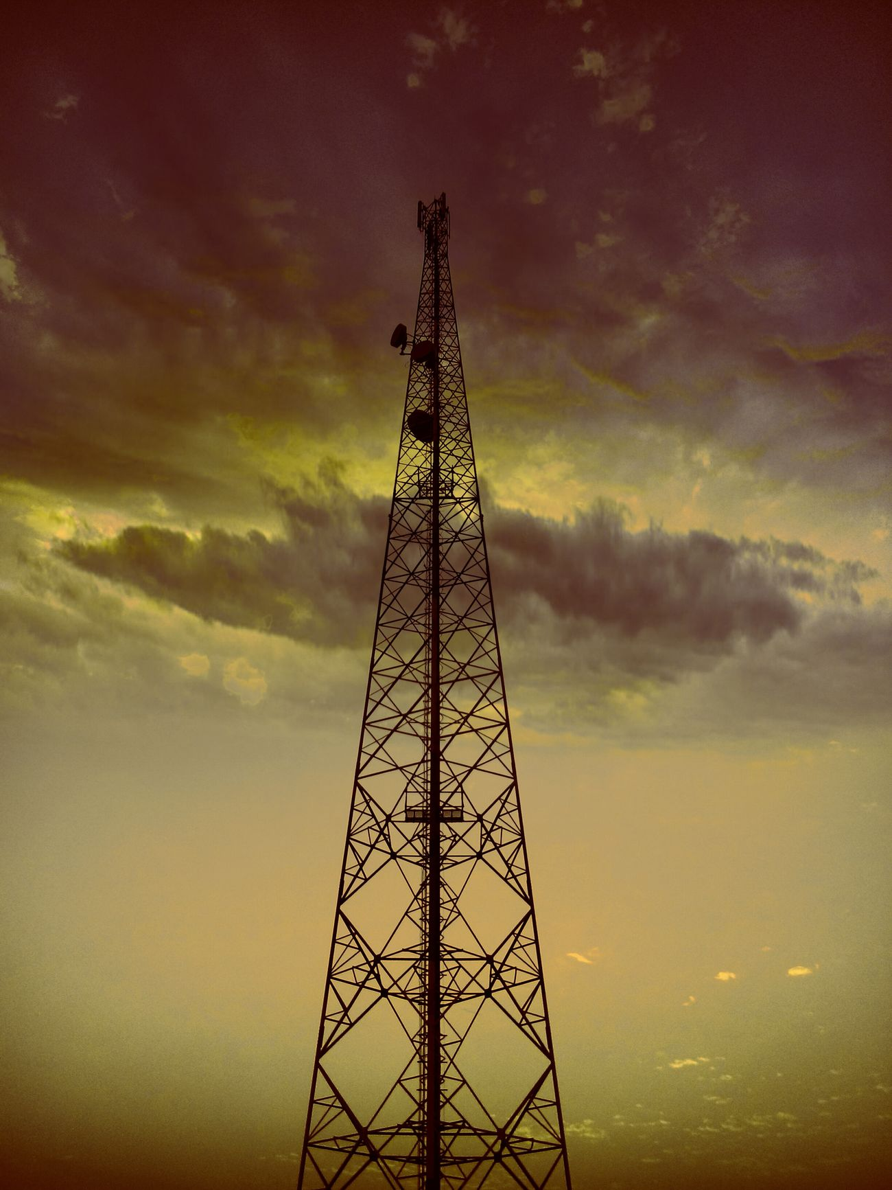 Taking Photos Edit Hello World Tower Check This Out Eyeem Pakistan In Pakistan