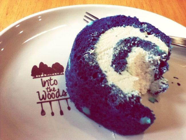 Cake Chiang Mai   Thailand Coffee Shop