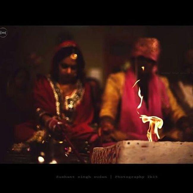Sushantsinghfotos Sushantsinghphotography Wedding Photographer Photoshoot Photography