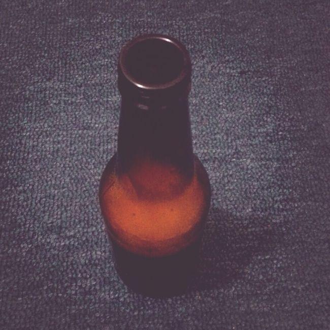 El precopeo Miami Beer