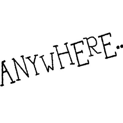 Take me Anywhere.. 😄😄😄 Shalehslimitlessboundaries ⚓✈🚂🚊🚕🚌 Workipontravelrepeat Dreamandtravel Workpamoreiponpamoretravelpamorerepeatpamore SonyXperiaUltraZ thefrankophiles thefrankophile frankophile frankophiles flashpacking backpacking backpacking2015 flashpacking2015 koozymwah nomadictoors travel travelpackages travelquotes places nomad dream shalehshugot 4pax 5pax 6pax Roadtrip yeardayhoursminutesseconds 2015 nthleg