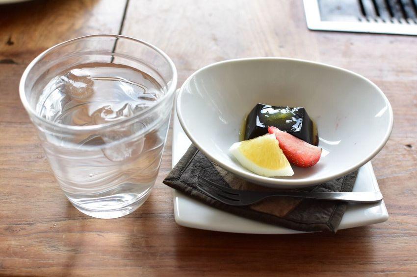 銀座 ぴょんぴょん舎 Japan Dessert Ginza Food